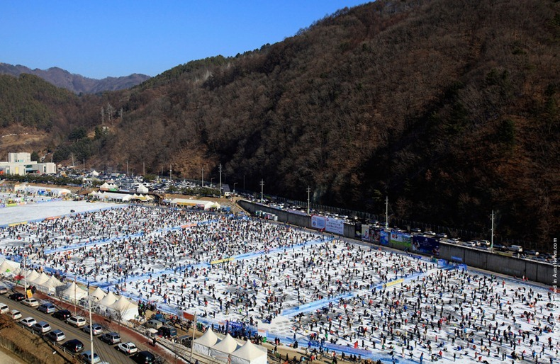 hwacheon-ice-festival-2
