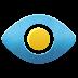 Eye In Sky Weather - Pro Key