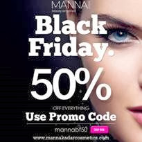 manna kadar_black friday 2