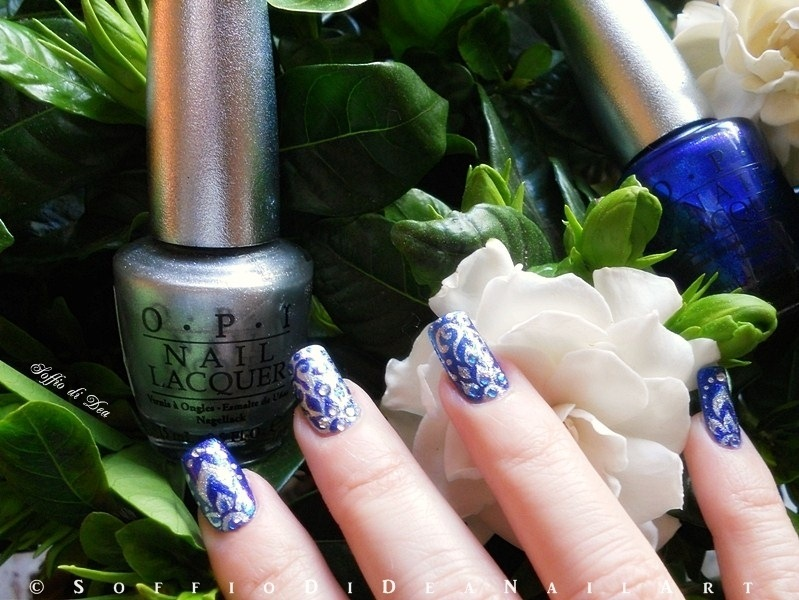 OPI-DS-nail-art-2