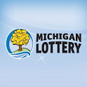 Michigan Lottery Mobile icon