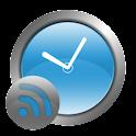 Timeplan logo