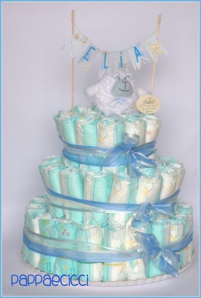 tortapannolini2