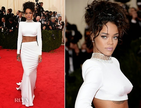 Rihanna-In-Stella-McCartney-2014-Met-Gala