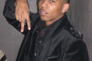 Young Knox