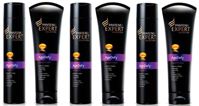 Shampoo e Condicionador vale uma rotina Capilar