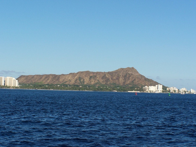 diamond-head-2