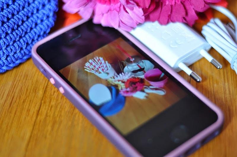 foreo-luna-cura-per-la-pelle-fashion-blogger