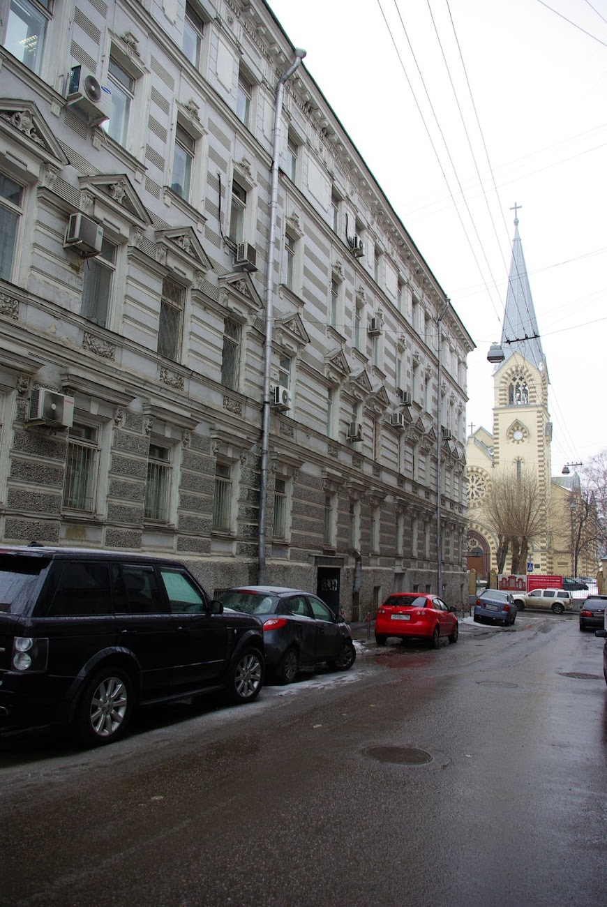 moscow1_234.JPG