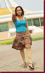 Sandhya latest photo1