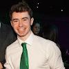 Niall Molloy