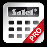 MobileKPD-2 Pro v2.5.3