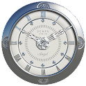 ANGEL Designer Clock Widget icon