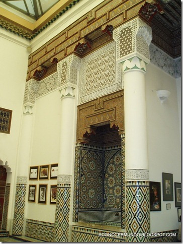 Museo de Marrakech-PC070178