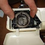 Globe 510 sewing machine-053.JPG