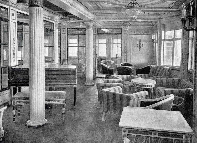 Salón de Música. CRISTOBAL COLON. Libro OBRAS. S.E. de C.N. 1923.jpg