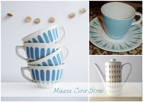 Mikasa Cups-Collage