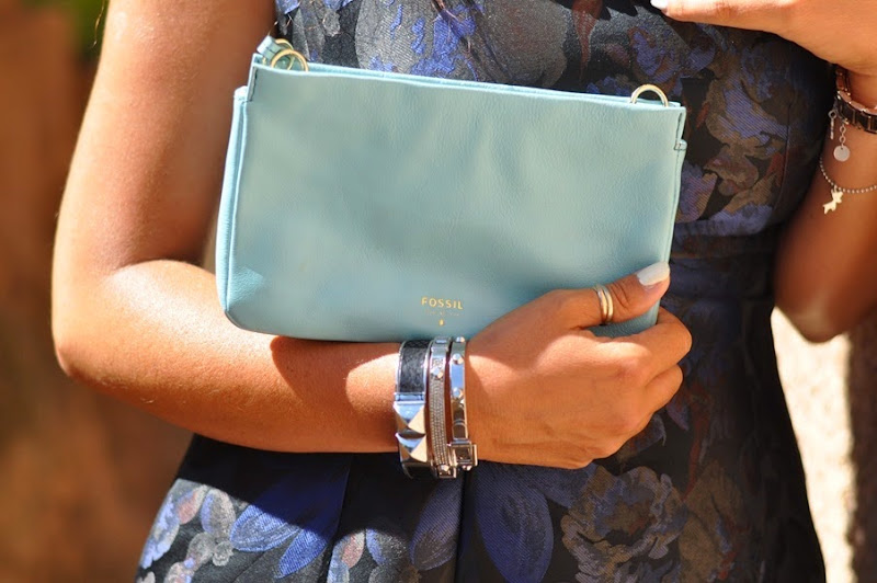 outfit-fashion-blogger-fossil-bag