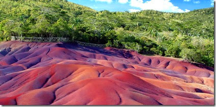 chamarel-seven-colored-earth
