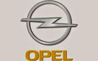 Opel-Car-Logo-Download-2014