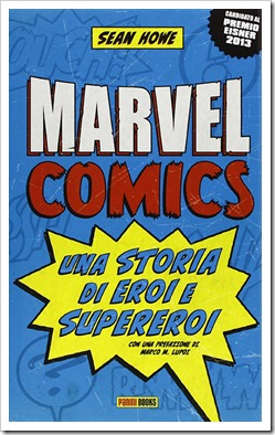 MarvelComics_cover