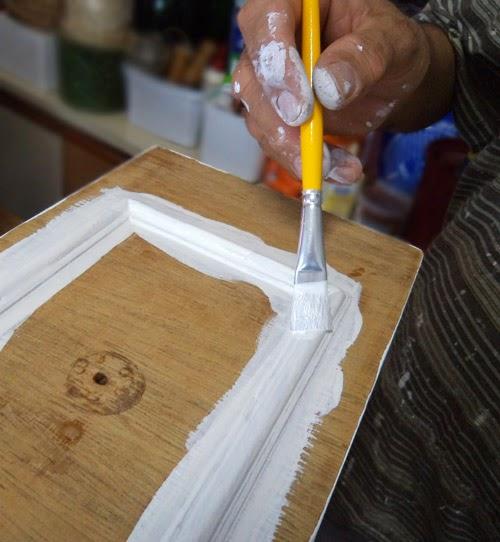 como-pintar-comoda-madeira-11b.jpg