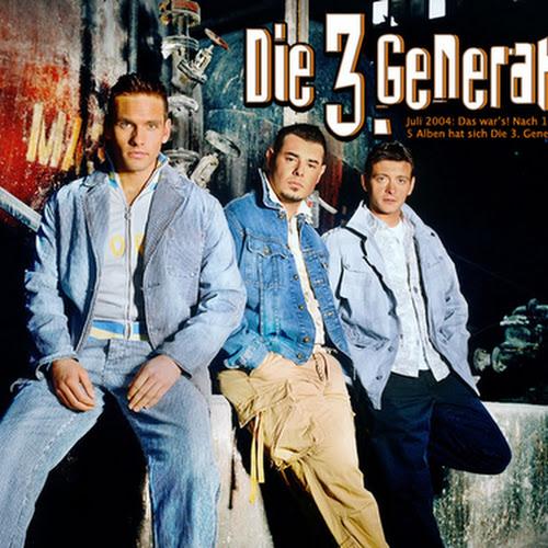 3. Generation