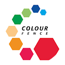 Hello ColourFence