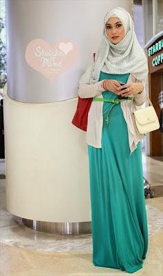 Hijab 2015 2015 Ajmal Wa Arwa3 Sowar Moda 2015 Hijab Robe 2015 Hijab Swag 2015