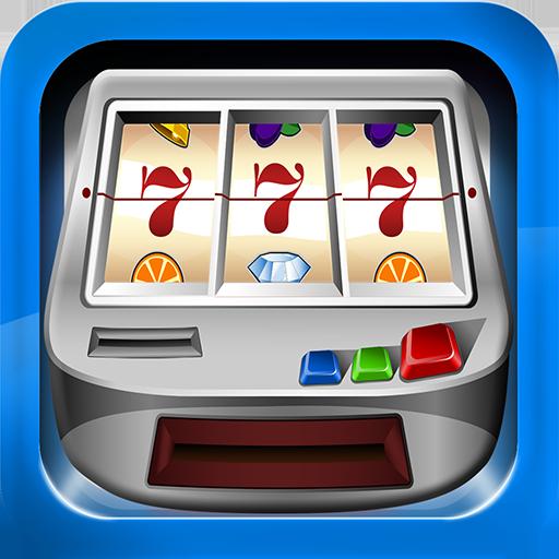 Applicazione android per vincere alle slot machine