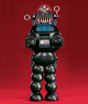 Robby The  Robot.jpg
