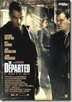 The Departed - Tra Il Bene E Il Male