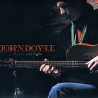 John Doyle - Shadow & Light
