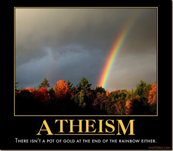 atheism desmotivations 40