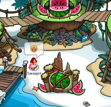 Club-Penguin- 2012-08-1115 - Copy