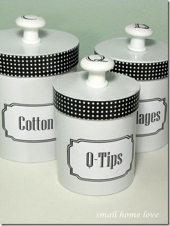 diy-vintage-bathroom-canisters