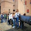 3ªA-Ferrara-2014_017.jpg