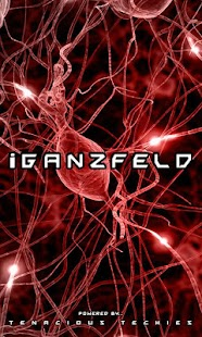 iGanzfeld - screenshot thumbnail