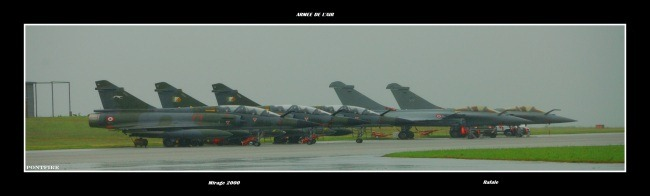 Rafale-Mirage-2000-French-Air-Force-TN