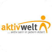 Aktivwelt Onlineshop