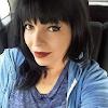 April Sofia Tirado Avatar