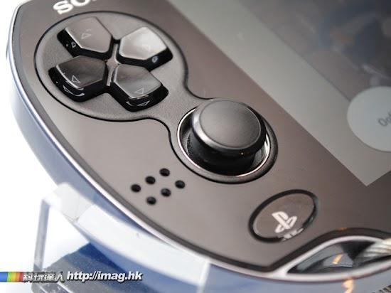 PSVita-20111021-3.jpg