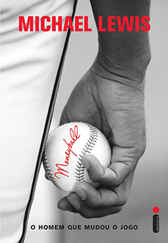Moneyball, por Michael Lewis