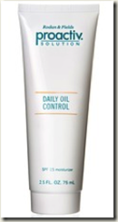 proactiv-daily-oil-control