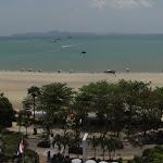 Тайланд 22.05.2013 12-53-38.JPG
