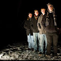 Escape Directors