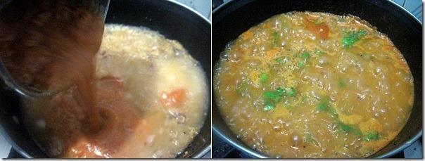 Tomato sambar tile3