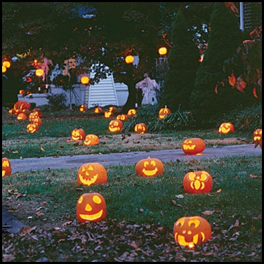 pumpkin-luminaries-l