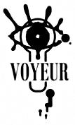 [voyeur_logo_vert%255B3%255D.png]
