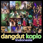 Dangdut Koplo Indonesia